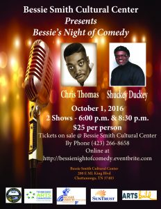 bessie-night-of-comedy-flyer