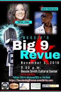 big-9-revue-11-5-final